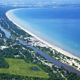 by-the-bay-aerial-2