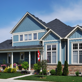 by-the-bay-exterior-blue