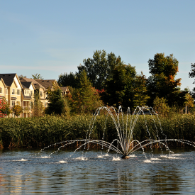 by-the-bay-exterior-fountain