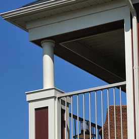 by-the-bay-exterior-porch