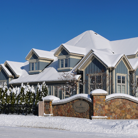 by-the-bay-exterior-winter