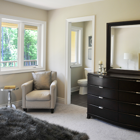 by-the-bay-model-bedroom
