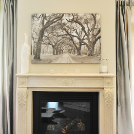 by-the-bay-model-fireplace