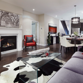 by-the-bay-model-home-living