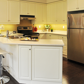 by-the-bay-model-kitchen-2