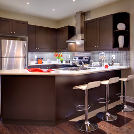by-the-bay-model-kitchen