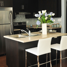by-the-bay-model-kitchen-3