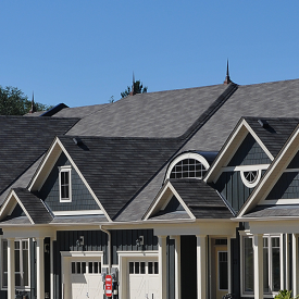 carriage-row-exterior-rooflines